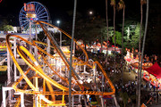 Los Angeles County Fair 2014