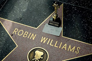 Hollywood - addio Robin Williams stella di primaria grandezza