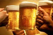Festa della Birra Ceca a Praga