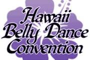 Hawaii Belly Dance Convention