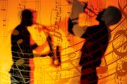 Umbria Jazz Winter Orvieto