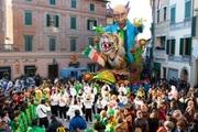 Carnevale di Foiano 2015