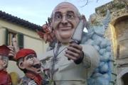 Carnevale di San Eraclio 2015