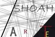La Shoah dell'Arte al Museo Civico di Montevarchi