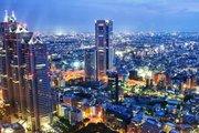 Tokyo la città più sicura