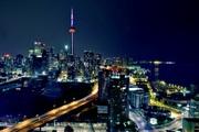 Toronto ottva città più sicura