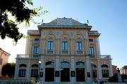 Aternum Ensemble a Teatro Salieri