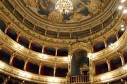 Qualcosa rimane - Teatro Magnani di Fidenza