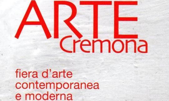 ArteCremona 2015