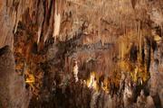 Festa di Primavera alle Grotte di Castellana