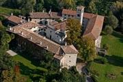 Castelli Aperti a Cervignano del Friuli