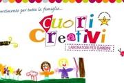 Cuori Creativi a Monte di Buja