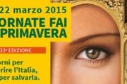 Giornate FAI a Udine