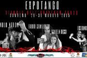ExpoTango Sanremo