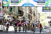 106a Milano-Sanremo vince allo sprint Degenkolb
