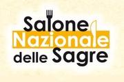 Salone Nazionale delle Sagre 2015