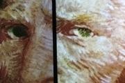 Van Gogh - Mostra Multimediale
