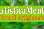 ArtisticaMente a Villa Lampedusa