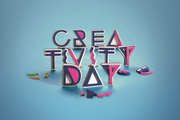 Creativity Day 2015 a Bari