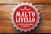 Festival Malto Livello - Prima Edizione
