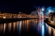 Luminara San Ranieri 2015