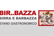 BIR..BAZZA - Birra Barbazza Stand Gastronomico a Terni