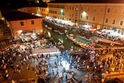 Livorno Effetto Venezia 2015 compie 30 anni