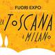 Montecatini Terme a Fuori Expo di Milano