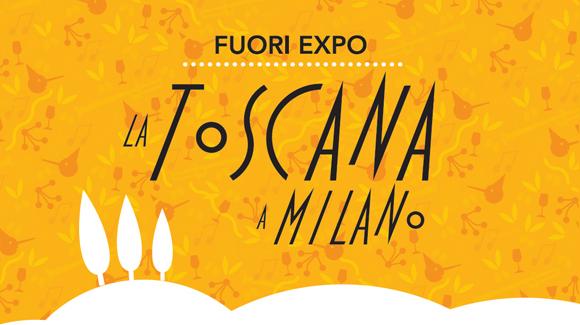 Pescia e la Valdinievole al Fuori Expo di Milano