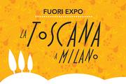 La Valdinievole protagonista al Fuori Expo di Milano