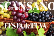 Festa dell Uva a Scansano