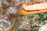 Festa del Lardo di Colonnata 2015