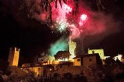 Festa Medievale 2015 a Vicopisano