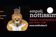Empoli Nottissima 2015