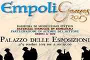 Empoli Games 2015