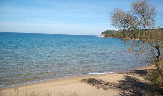 Walk and Food - pasteggiando sul lago scomparso di Rimigliano