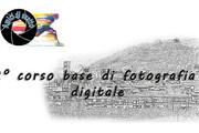 Corso Base di Fotografia Digitale alla Fondazione Lazzareschi