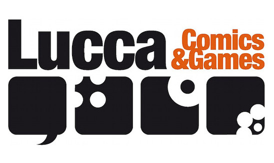 Grandi news per Lucca Comics and Games 2016 e 2017