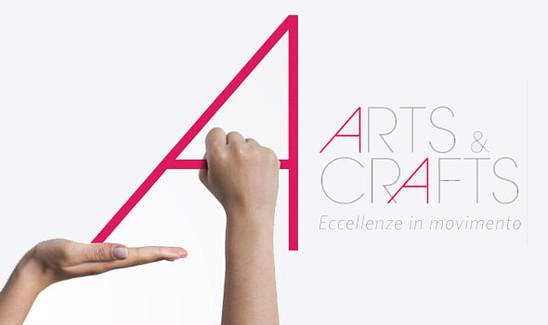 Arts&Crafts 2015