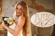 Tutto Sposi Firenze 2015