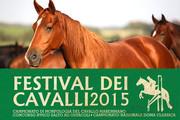Festival dei Cavalli 2015