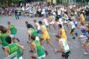 Festa Finale Targa Cecina 2015