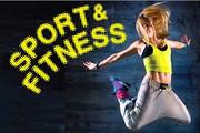 Sport & Fitness 2015 a Lido di Camiore