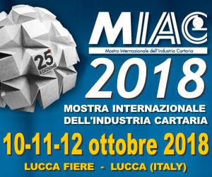 MIAC 2018