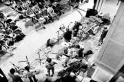 Seminario di musica Pistoia Blues Clinics