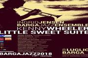 Anteprima Barga Jazz 2018