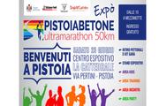 Di corsa alla Pistoia-Abetone