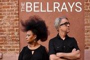 Da San Francisco alla Versilia: tornano i Bellrays
