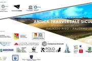 Camminare in Sicilia sull'Antica Trasversale Sicula