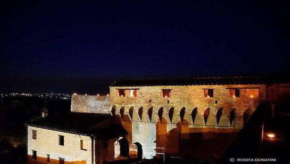 InCanto Medievale a Montecarlo